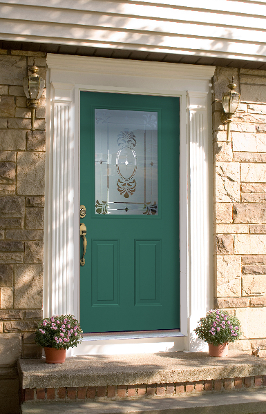 Provia Entry Door Gallery Renewal By Andersen Of